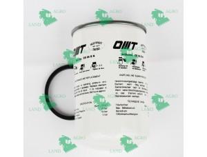 Фільтр гідравлічний   AC871935