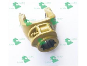 Вилка карданного валу   T400S0505G