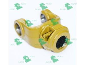 Вилка карданного валу   T600S0505D