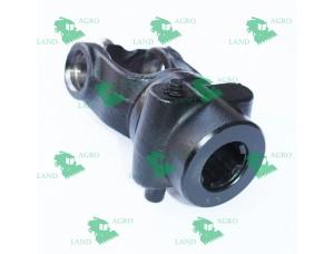 Вилка карданного валу поворотна   T3680SWA