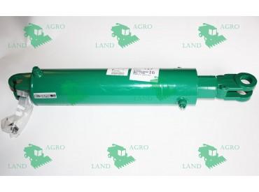 Гідроциліндр повороту   A133514532 (KK354712/KK359023)