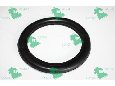 Шина прикотуюча (бандаж)   AC801879