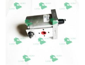 Гідромотор   AC871917