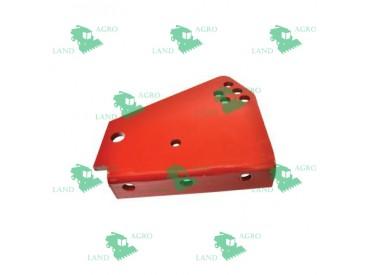 Пластина   A133634894 (KK083661)