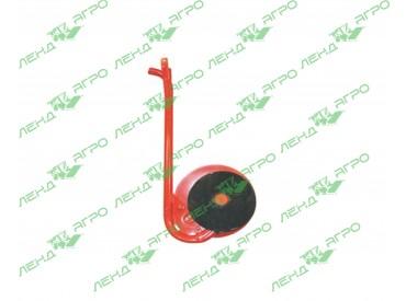 Сошник дисковий в зборі   AC495196