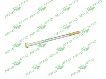 Болт М10х210   AC630494