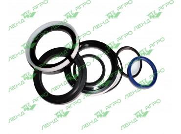 Ремкомплект гідроциліндра   KK012640