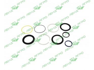 Ремкомплект гідроциліндра   KK016592
