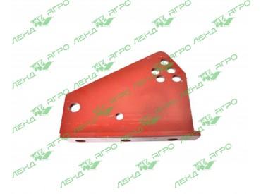 Пластина   KK083660 (A133634794)