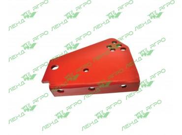 Пластина   KK083661 (A133634894 )