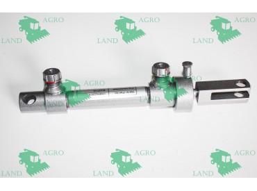 Гідроциліндр   VNB4422878 (VNB2236094)