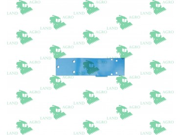 Бокова пластина 4226120