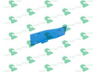 Бокова пластина 4226121
