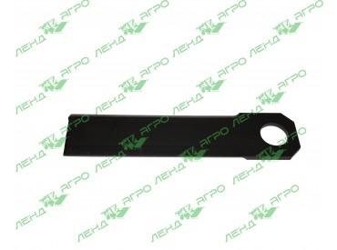 Ніж подрібнювача Olimac L=290   DR12300