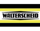 Walterscheid