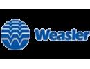 Weasler