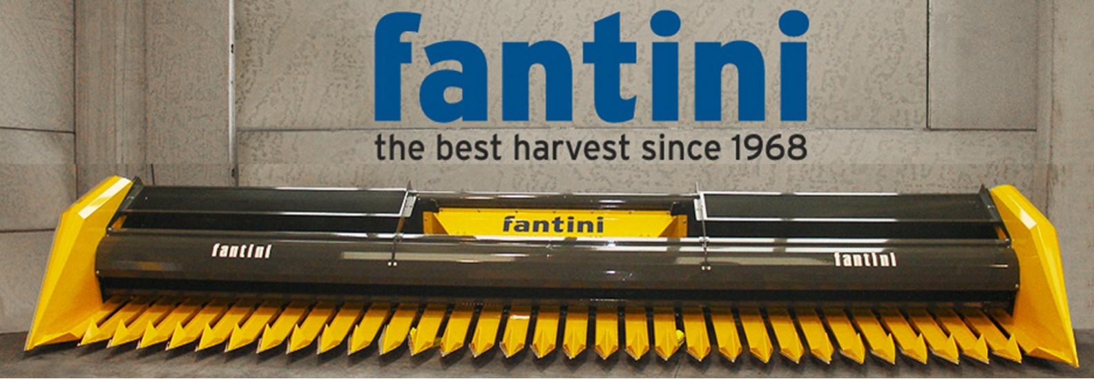 fantini2