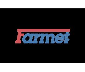 Запасні частини Farmet