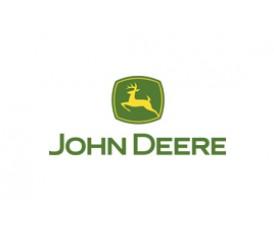 Запасні частини John Deere