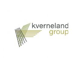 Запасні частини Kverneland
